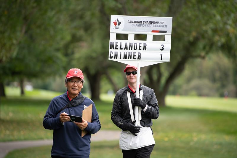 SPORTDAD_Golf_Canada_Sr_0684.jpg