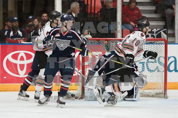 11.16.16 vs Calgary