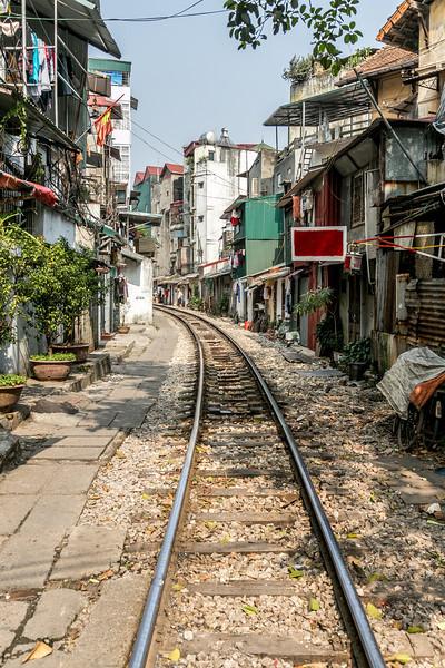 Hanoi46.jpg