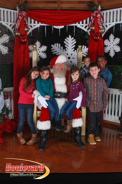 Santa 12-17-16-189.jpg