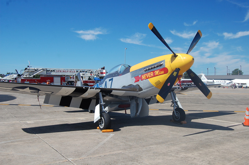 Great New England Wings and Wheels 099.JPG