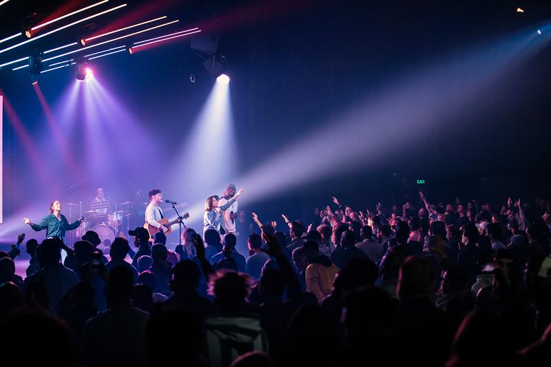 2019_02_10_12PM_Worship_TL-6.jpg
