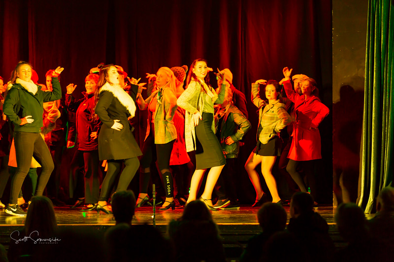 St_Annes_Musical_Productions_2019_435.jpg
