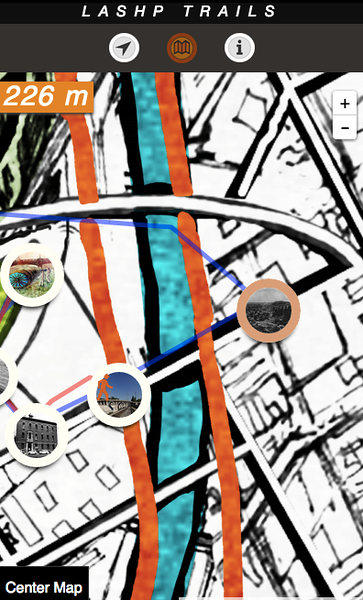 MAP PUEBLO  5 A  .png