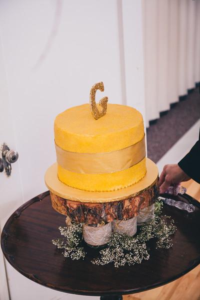 Tyler Shearer Photography Brad and Alysha Wedding Rexburg Photographer-2070.jpg