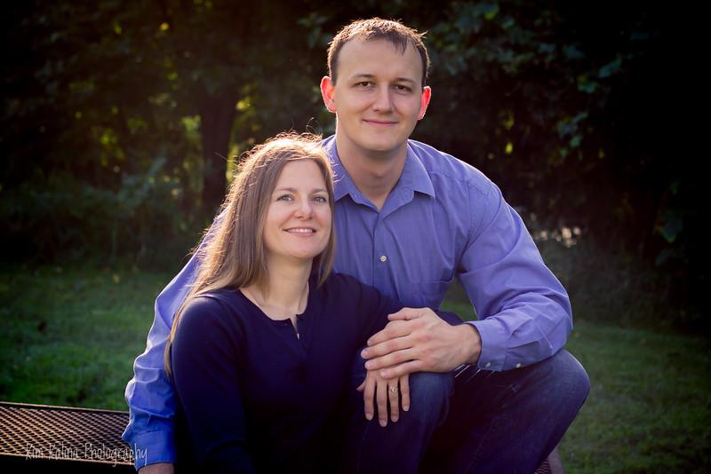 Couple True wm-7443.jpg