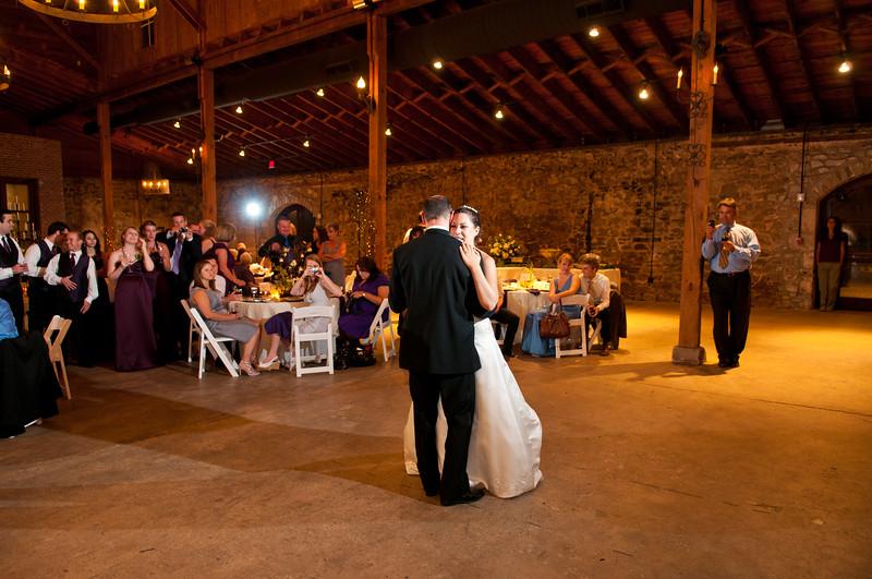 Alexandra and Brian Wedding Day-660.jpg