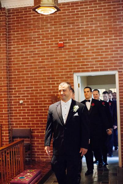 Frank & Steph Wedding _1 (13).jpg