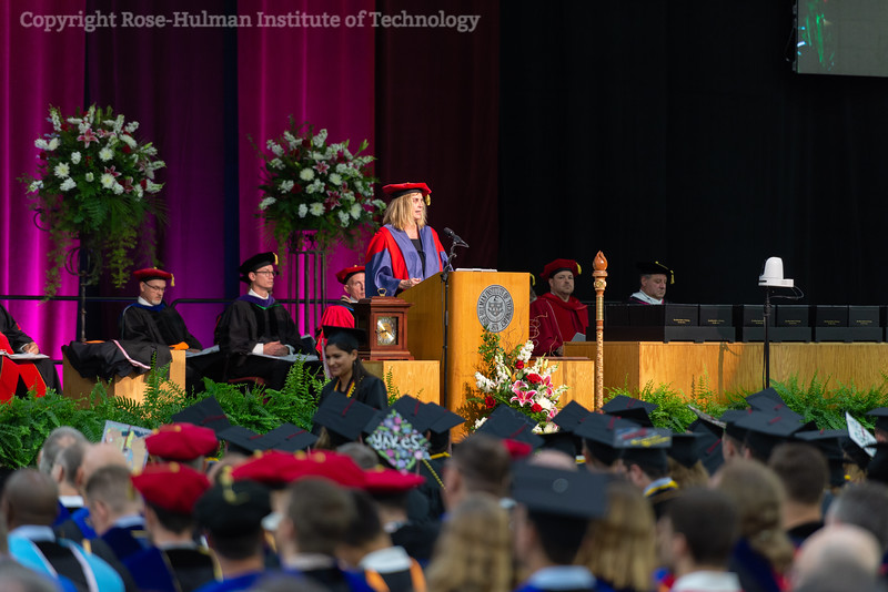PD3_4814_Commencement_2019.jpg