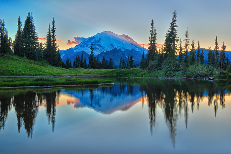 MOUNT RAINIER-TIPSOO LAKE-0269.jpg
