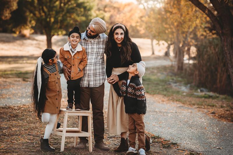 sethi fall 2019-6.jpg