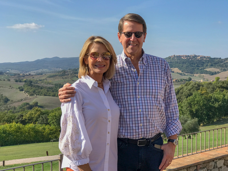 Tuscany_2018-122.jpg