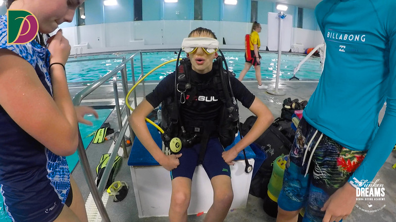 DPS Divemasters in Training.00_08_22_06.Still149.jpg