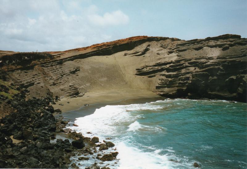199805-hawaii-05093.jpg