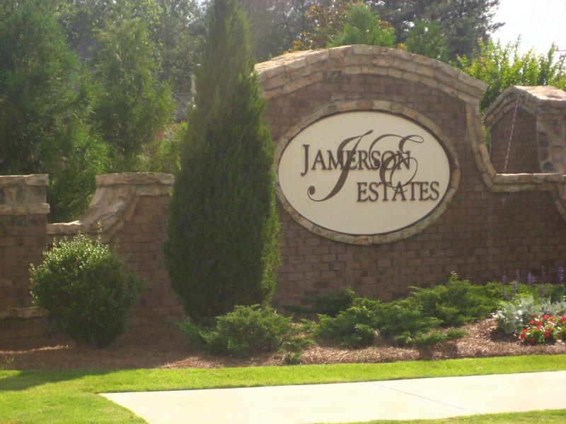 Jamerson Estates-Marietta (5).JPG