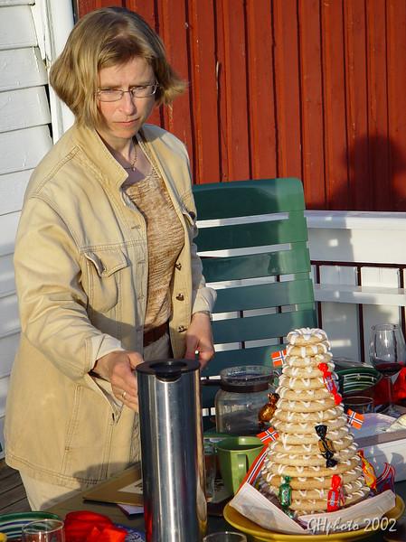 Kirsten Maberg 18 mai 2002.jpg