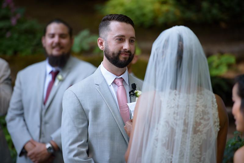 Neelam_and_Matt_Nestldown_Wedding-1370.jpg