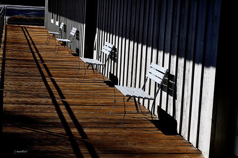 benches 2-23-2013.jpg