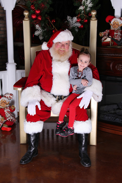 Santa1-2013-222.jpg