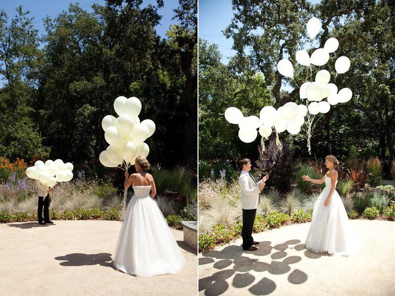 unique-wedding-ideas-first-look-using-balloons.full.jpg
