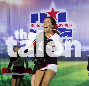 State Cheer (1-18-19)