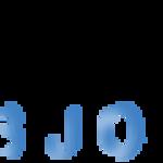 LogoV11.png