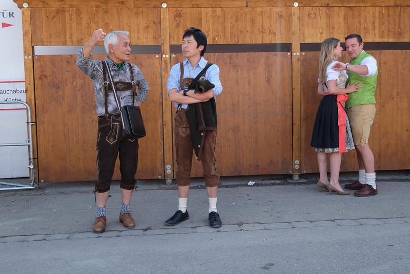 Oktoberfest_150919_045.jpg