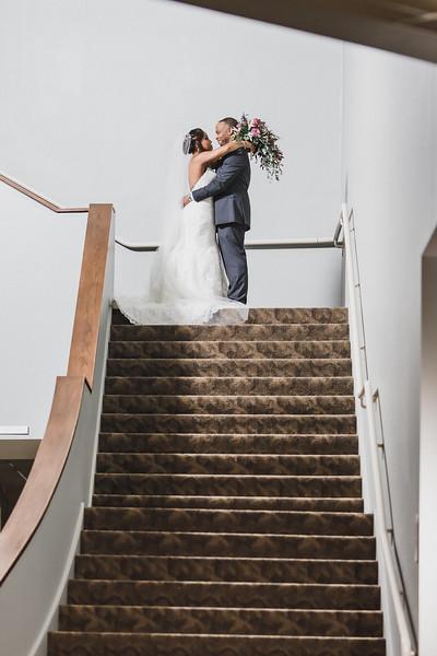 Briana-Gene-Wedding-Franchescos-Rockford-Illinois-November-2-2019-285.jpg
