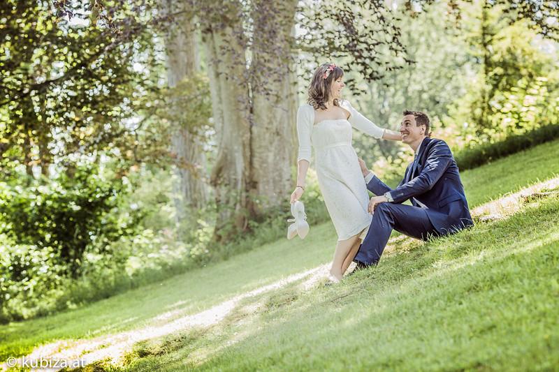 KUBIZA_Hochzeit_Claudia&Jochen_2014-1528.jpg