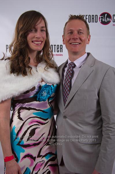 Oscars Party 2013 102.JPG