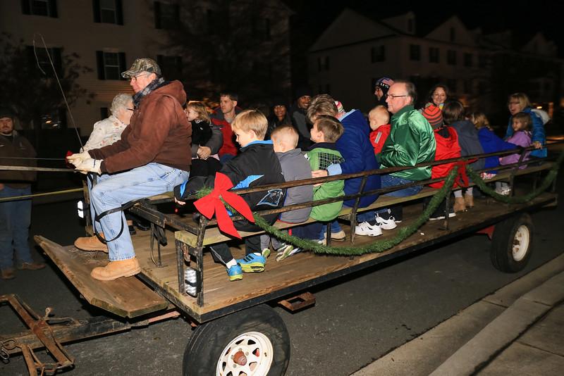 2014 Dec - Harrisburg Christmas Tree Lighting-0193.jpg