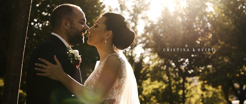 Cristina si Ovidiu Thumbnail.jpg