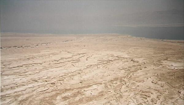 Masada and Dead Sea.jpg