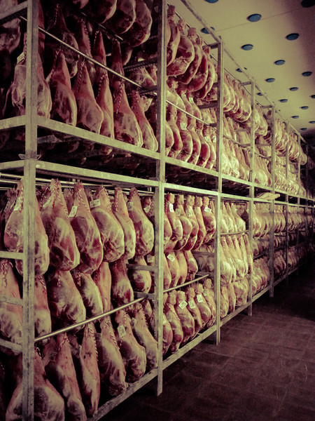 ham factory 4.jpg