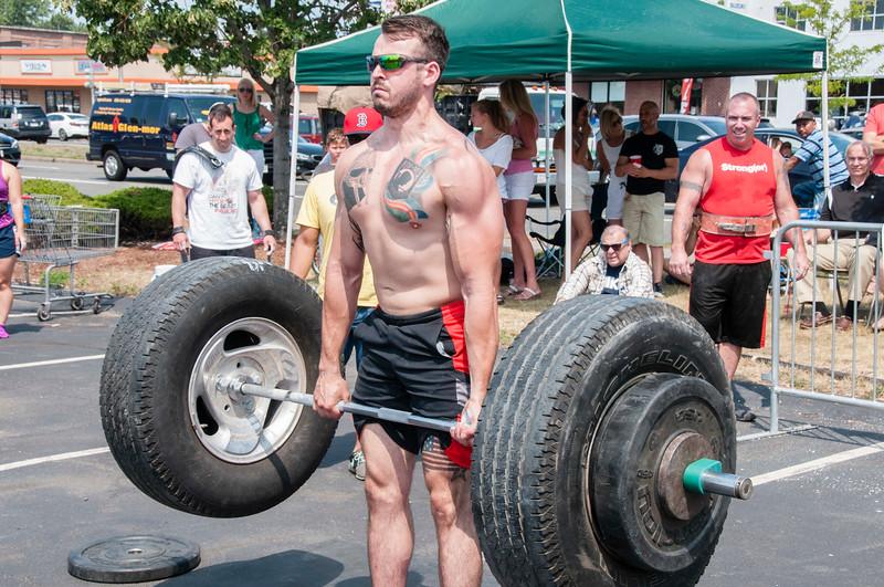 TPS Strongman 2015_Aug 2015__ERF1247.jpg