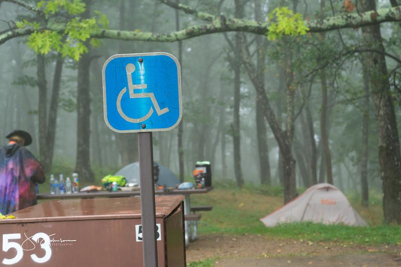at hike-00519.jpg