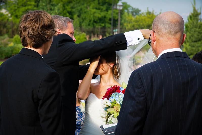 Sara and Kelley Wedding  (421).jpg