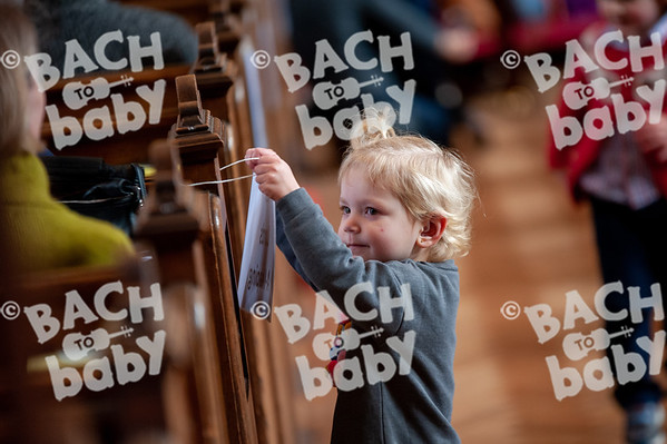 ©Bach to Baby 2019_Laura Woodrow_Twickenham_2019-07-12_ 18.jpg