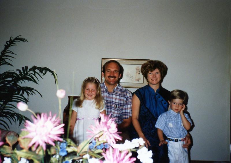 family pics 213.jpg