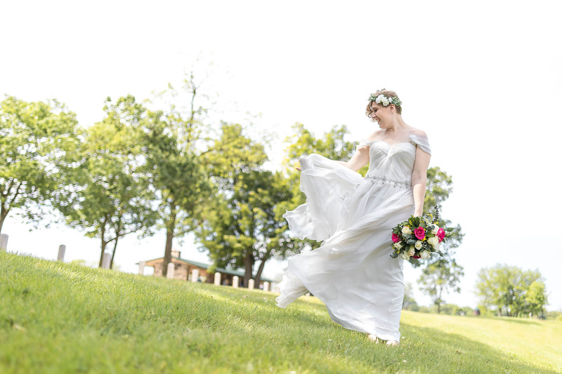 Taylor & Micah Wedding (0336).jpg