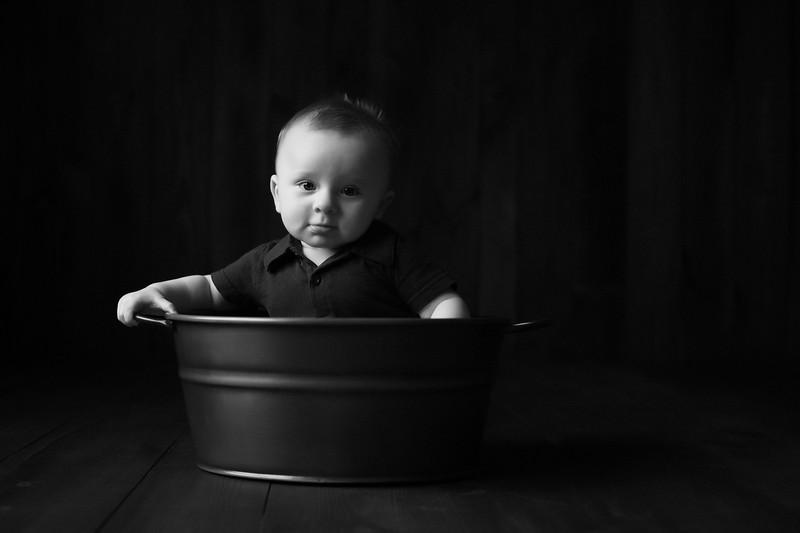 blackbox_photography_marshall_portraits-49.jpg