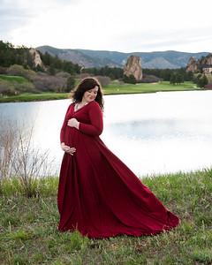 Mckenzie Maternity