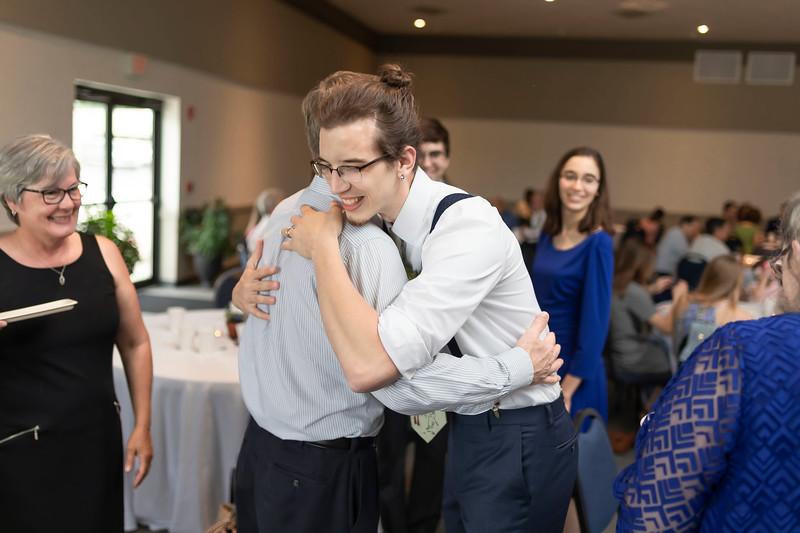 Taylor & Micah Wedding (0647).jpg