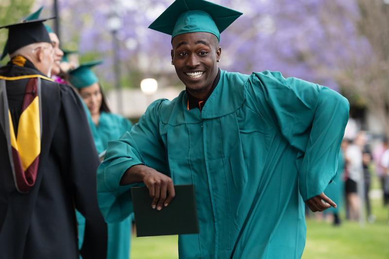 Graduation-2018-2726.jpg