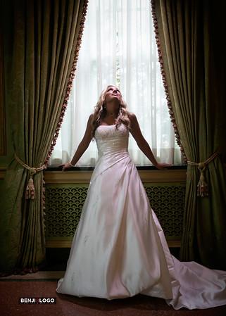 Bridal & Engagement