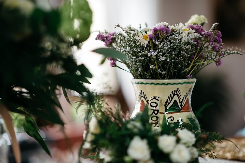 lagzi-nunta-eskuvo-kreativ-fotografiedenunta-petrecere buli-mireasa-menyasszony (5).JPG