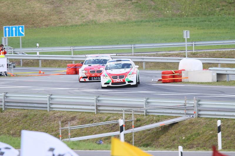 WRC_6322.JPG