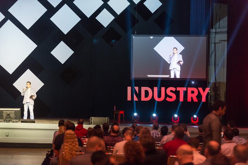 Industry17-GW-0492-375.jpg