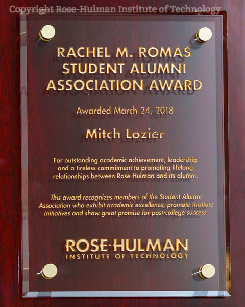 RHIT_Alumni_Awards_Plaques_March_2018-1997.jpg