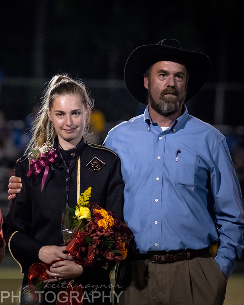 keithraynorphotography southernguilford seniornight-1-12.jpg